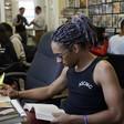 Amazon HQ2 Could Make Tech Diversity Worse in Atlanta