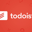 Todoist: To do list and task manager – Organize your life