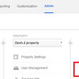 Definitive Guide to Removing All Google Analytics Spam | Analytics Edge Help