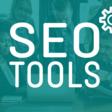 ▷🥇 154 SEO-Tools im Vergleich für bessere Positionen in Google