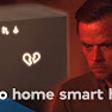 Home Smart Home - YouTube