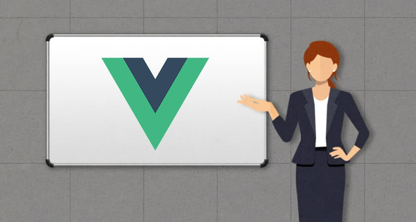 Getting Your Company To Switch To Vue