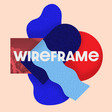 Wireframe Podcast