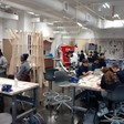 The School Makerspace: If You Build It, Will They Come?