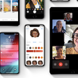 Apple lanceert iOS 12.1 vandaag met verrassend veel features