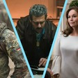 10 Netflix Originals die je in november niet mag missen!