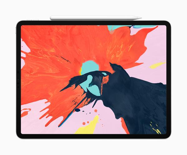 Apple introduceert nieuwe iPad Pro's: USB-C, nieuwe Pencil en meer!