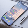 Huawei Mate 20 Pro review: Samsung van de troon