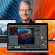 Apple's laptop line-up is een rotzooi geworden