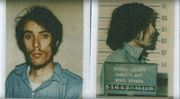 How California's most infamous serial killers got caught - SFGate