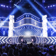 Juno Awards Sticking With Nielsen Music as Exclusive Data Source
