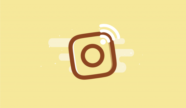 6 creative Instagram hacks to boost your business