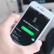 Creative Ways to Promote Your Spotify Tracks