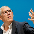 YouTube's Lyor Cohen Warns Article 13 Will Have 'Severe Unintended Consequences' For Music Biz