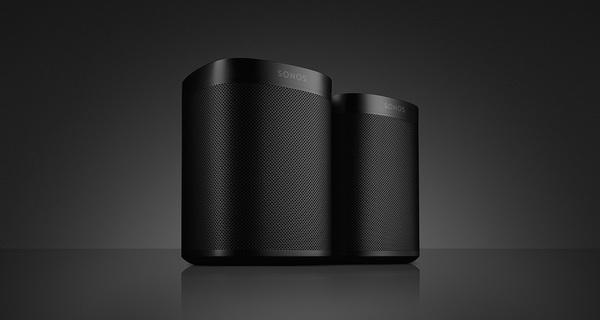 Sonos stelt integratie Google Assistant uit tot 2019 😕