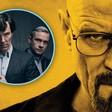 Top 10 beste series op Netflix volgens IMDB - WANT