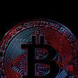 Slecht nieuws voor Bitcoin: heb je geduld voor decennia of 18 maanden?