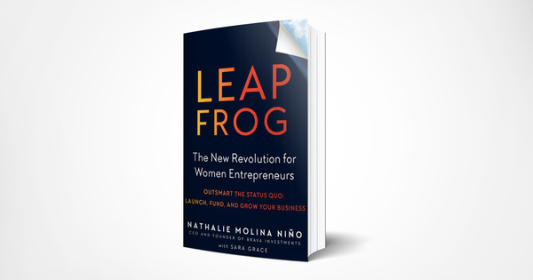 This book will teach you how to grow your biz  or side hustle, and be a smarter employee