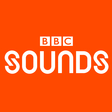 BBC Sounds - Music. Radio. Podcasts