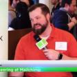 MailChimp's Commitment to the Atlanta Startup Community - Joe Uhl, VP Engineering