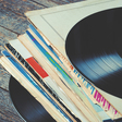 Sub Pop Relaunches Vinyl Singles Club After 10 Years
