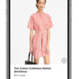 New ways to shop with Pinterest | Pinterest Newsroom