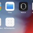 Let's Set Up Your iOS Environments