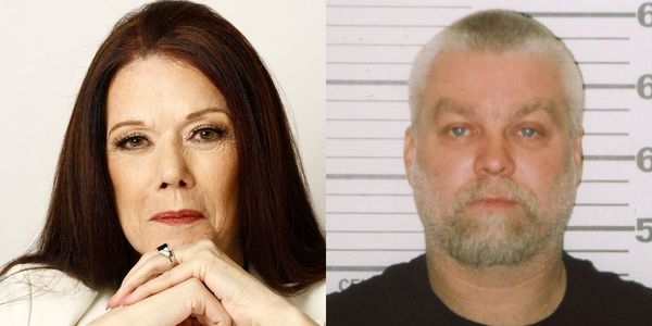 Kathleen Zellner is the real star of Making A Murderer Part 2