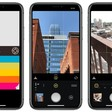 13 Of The Best App Designs: They're So [Not] Basic
