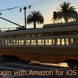 Add Login With Amazon To Your iOS Swift App