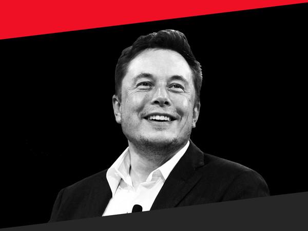 Elon Musk: The Recode interview - Recode