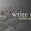 The Nonfiction Writer's Guide to National Novel Writing Month