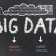 Zu wenige Unternehmen nutzen Datenanalysen - Infografik