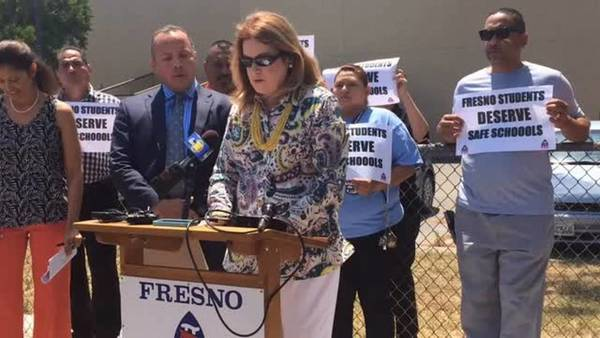 New facts revealed in Fresno teachers' negligence trial | The Fresno Bee