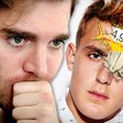 The Mind of Jake Paul - YouTube