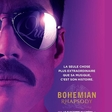 FILM : Bohemian Rhapsody de Bryan Singer