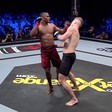 Stygg Knockout