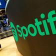 Spotify Sets Stock Buyback of up to $1 Billion