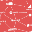 Is the music industry addicted to data?