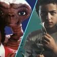 Netflix: 10 onmisbare films en series die deze week komen