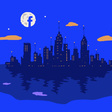 'Shows for nobody': Facebook Watch has moved away from early short-form video formats — Digiday