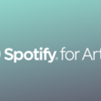 Spotify For Artists Has Plan To Charge For Some Services, says CEO Daniel Ek
