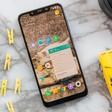 Xiaomi Pocophone F1 review: indrukwekkende prijsvechter