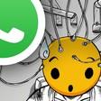 WhatsApp maakt eindelijk einde aan chaotische groepsgesprekken