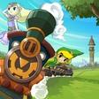 'Zelda en Donkey Kong komen naar smartphone'