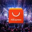 Grootste AliExpress Singles Day aanbiedingen: Alles wat je moet weten