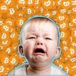 Teleurstelling: Waarom Bitcoin in 2019 records gaat breken