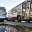 The Bus Is the Best Public Transit for Cities