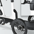 Cargobikes Not Drones Are The Future For Urban Deliveries