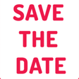 Sales Hacker - 11 dec - save the date!